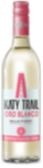 02 KTV Oro Blanco Bottle textured.png