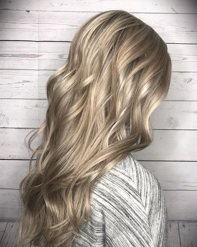 Beautiful _californiaglam Blonde.jpg