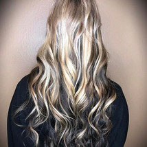 ✨Extension Magic✨I love helping clients