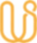 UmiDesk Logo HD - App Cover.JPG