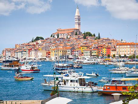 Žao nam je, ali Hrvatska nije spremna za elitni turizam