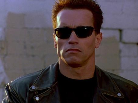 Terminator upozorava: svake godine 7 milijuna ljudi umre zbog zagađenja