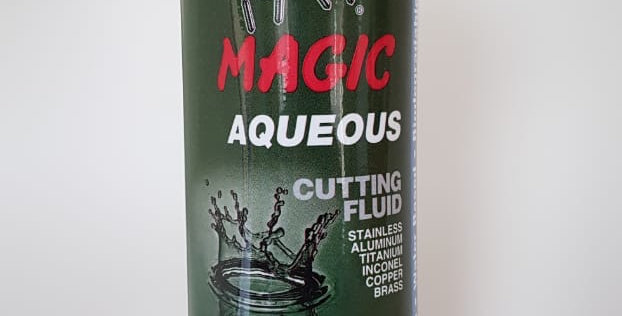 TapMagic Aqueous16oz