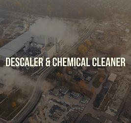 Descaler & Chemical cleaner.jpeg