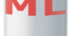 Tectyl ML