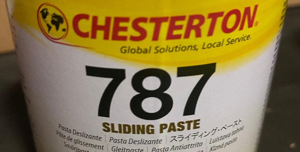 Chesterton Sliding Paste