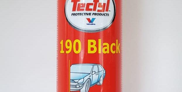 Tectyl™ 190 Grey