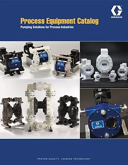 Process Equipments.png