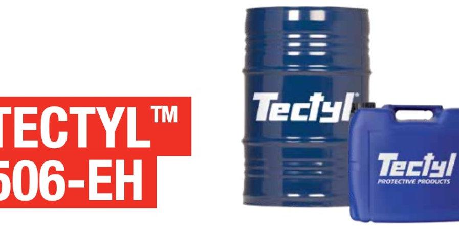 Tectyl 506EH