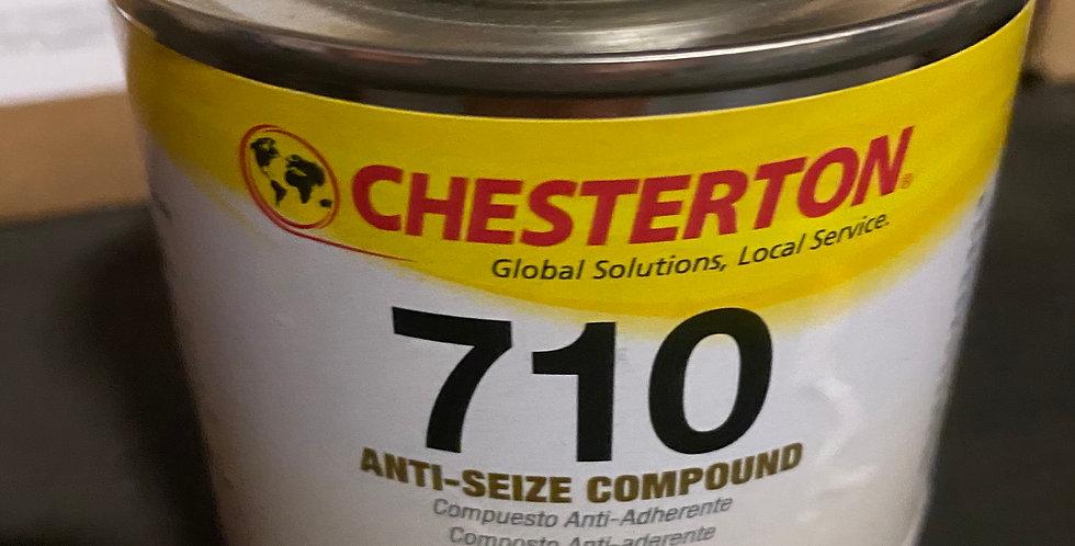 Chesterton Anti-Seize