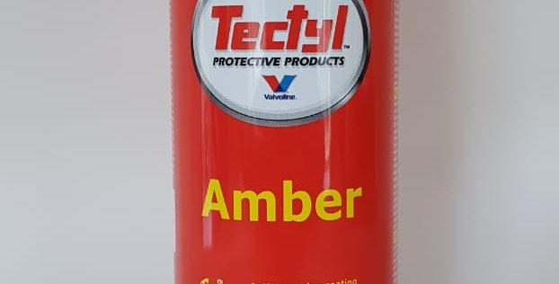 Tectyl™ Amber