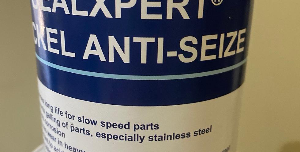 SealXpert Nickel Anti-Seize