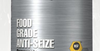 Sprayon Anti-Seize (Food Grade) LU621
