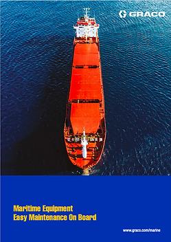 Maritime Equipment.png