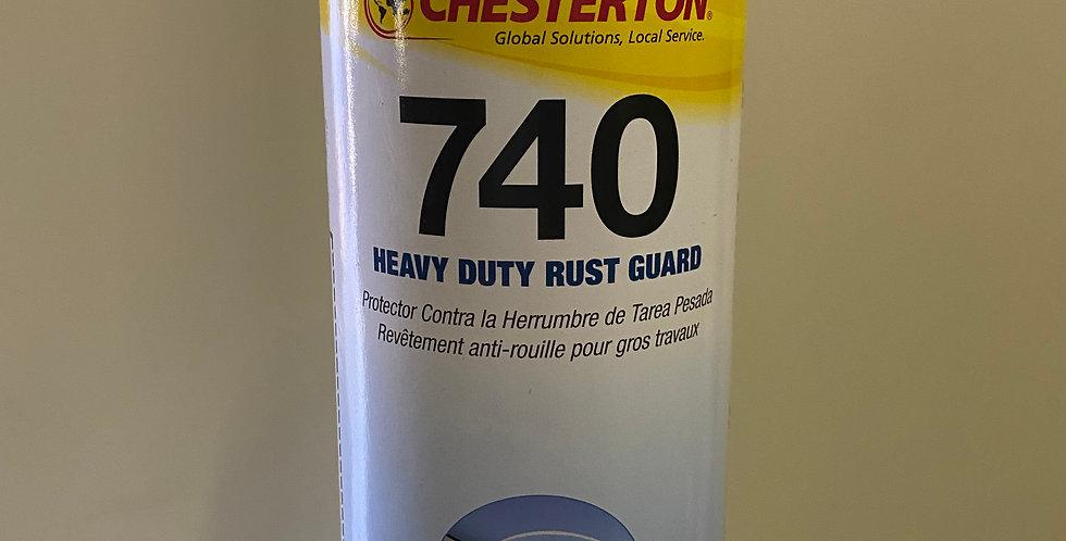 Chesterton Heavy Duty Rust Guard