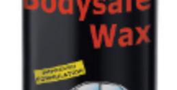 Tectyl BodySafe Wax