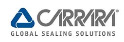 Carrara Packing