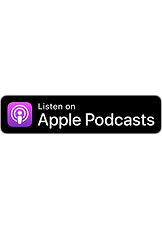 US_UK_Apple_Podcasts_Listen_Badge_RGB-pa