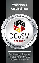 Siegel_DGuSV_Firmen (1).png
