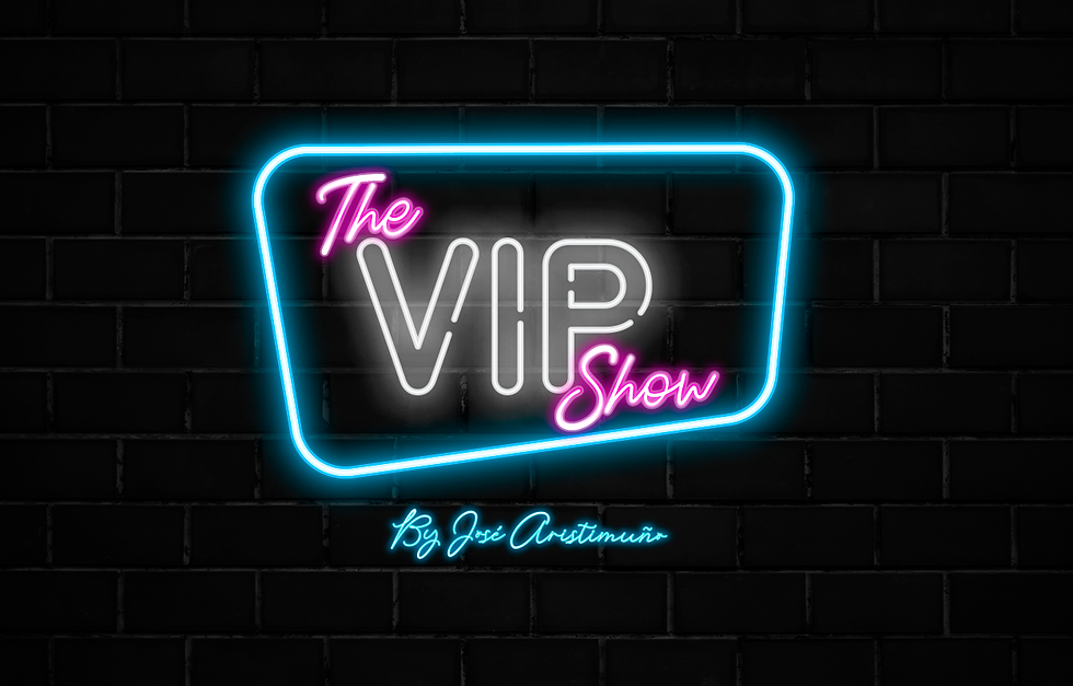 the vip show banner.png