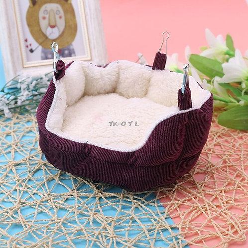 Hammock Nest For Pets