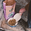 Thumbnail: Wild Boar with Pumpkin and Broccoli Beco Pets Dry Food for Dogs