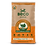 Thumbnail: Turkey with Pumpkin and Spinach Beco Pets Dry Food for Puppies
