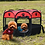Thumbnail: Portable Pet Playpen