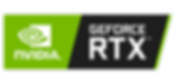 nvidia-gf-rtx-logo-rgb-for-screen.png