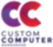 CCW_logo.jpg