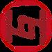 NDHU CU circle logo 去背.png