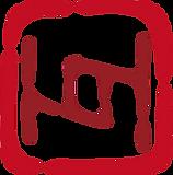 logo NDHUCU (2).png