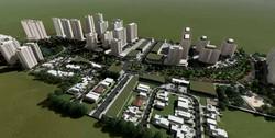 Urbanismo - Indaiatuba