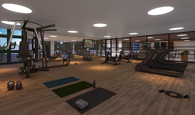 Lare_Coroliano_Fitness_LR