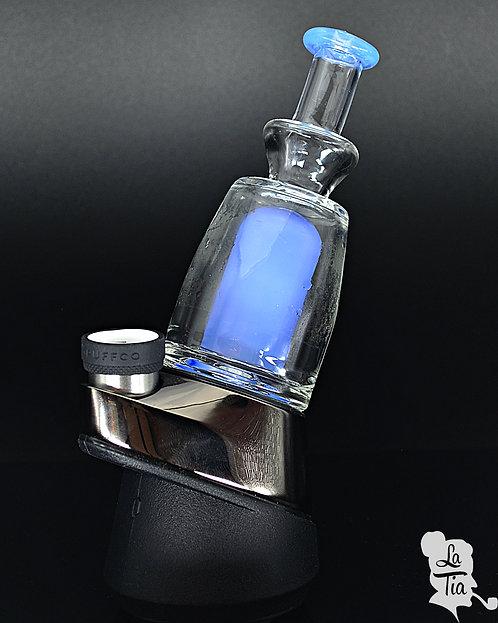 Randohm Glass -  Peak Attachment