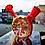 Thumbnail: Sully Reynolds - Fumed Donut