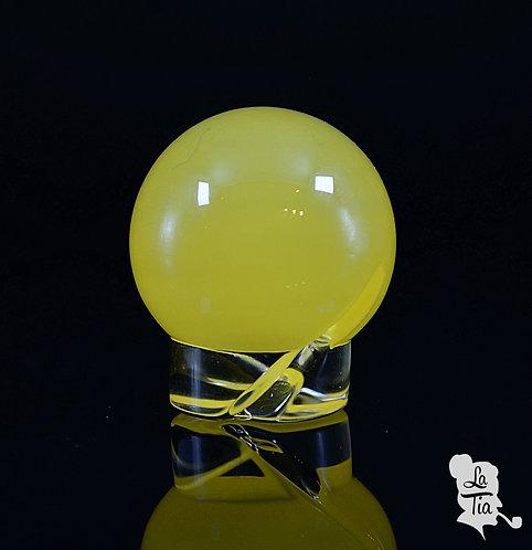 OTP- CFL Pastel Serum Spinner Cap