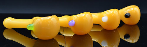 SugarMattys - Topaz Slime Dot