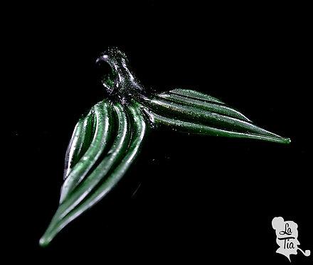 SugarMattys - Mermaid Tail #2