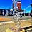 Thumbnail: Slate Glass Straight Fab