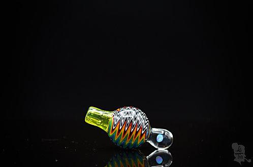 Tatum Glass #1Rewag Cap