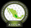 logo_ascgm%402x-1_edited.png