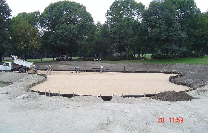 Remodelacion Ring.png
