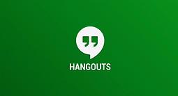 hangouts_logo.png