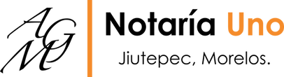 Notaria_uno_Logo.png