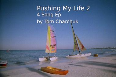 Tom Charchuk