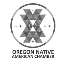 Oregon Native American Chamber