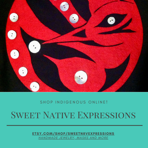 Sweet Native Expressions