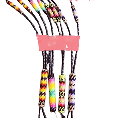Riggs Beadwork picture.png