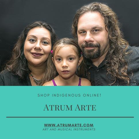 Atrium Arte
